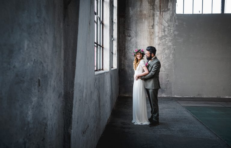 wedding-couple-authentisch-emotional-münchen-fotografin